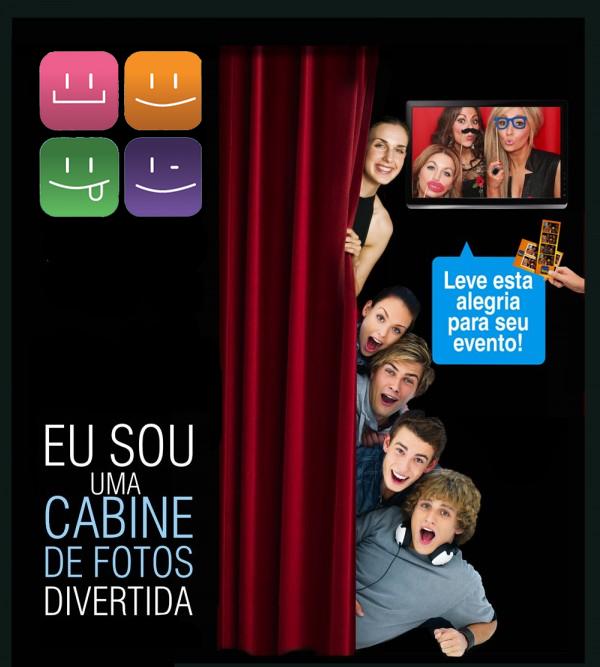 empresa-cabine