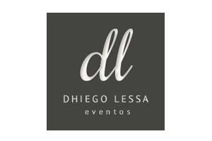 logo-diego-lessa