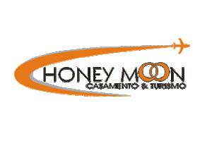 logo-honey-moon