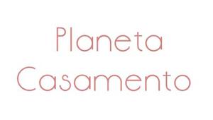 Planeta Casamento