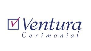Ventura Cerimonial